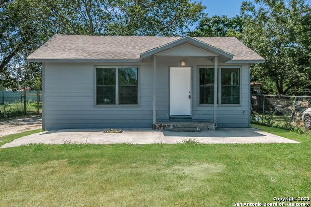 3617 Commercial Ave - Photo 1