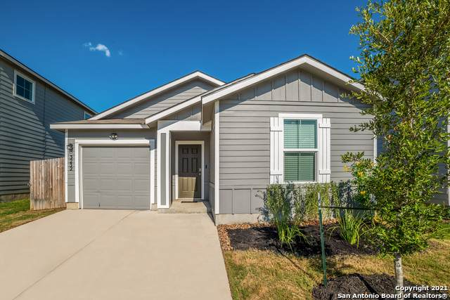 3232 Onion Creek, San Antonio, TX 78245 (MLS #1554785) :: Exquisite Properties, LLC