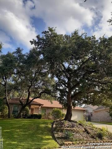 7906 Creek Trail St, San Antonio, TX 78254 (MLS #1554858) :: Real Estate by Design