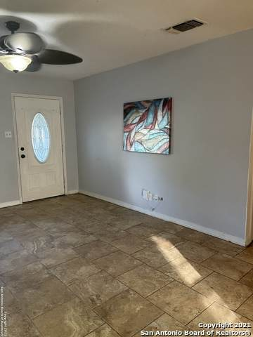 6711 Fellowood St, San Antonio, TX 78238 (MLS #1554940) :: Carter Fine Homes - Keller Williams Heritage