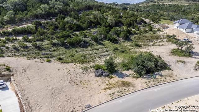 10846 Nina Ridge, San Antonio, TX 78255 (MLS #1554978) :: Texas Premier Realty