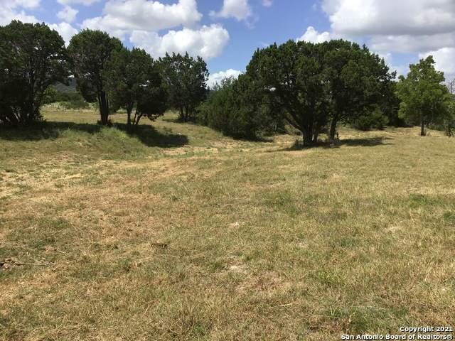 9383 State Highway 173 N, Bandera, TX 78003 (MLS #1554993) :: EXP Realty