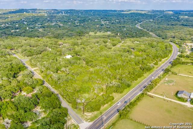 4691 Fm 1863, Bulverde, TX 78163 (MLS #1555015) :: Texas Premier Realty