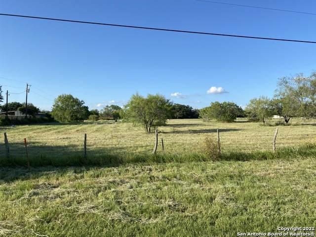 LOT 2 County Road 6718 - Photo 1