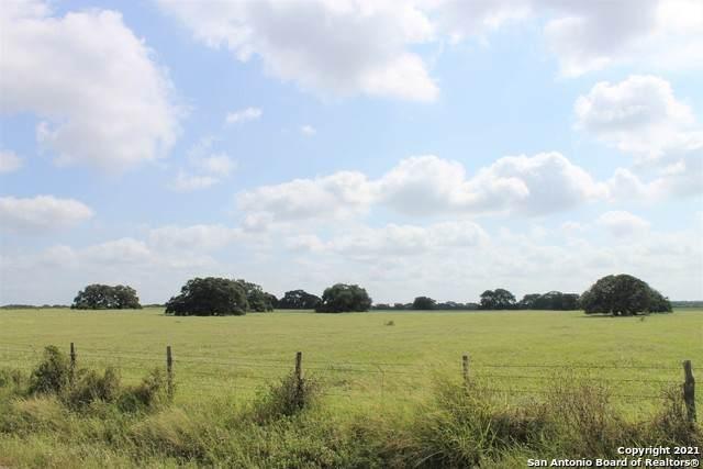 TDB Schuettig Rd Lot #4, Poteet, TX 78065 (MLS #1555269) :: Vivid Realty