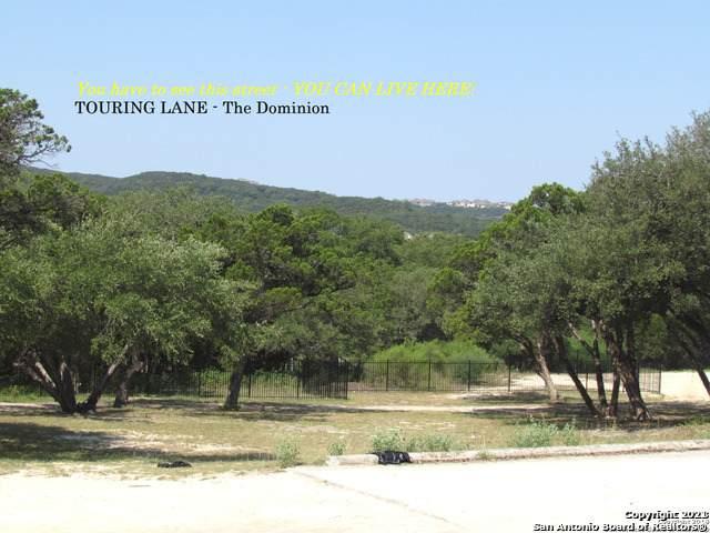22123 Touring Ln, San Antonio, TX 78257 (MLS #1555332) :: Carter Fine Homes - Keller Williams Heritage