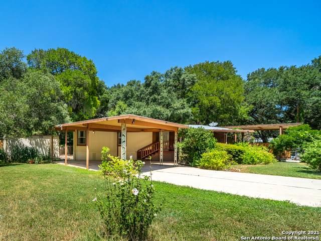 25315 Ima Ruth Pkwy, San Antonio, TX 78257 (MLS #1555788) :: Phyllis Browning Company