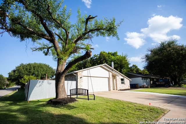 1651 Chippeway Ln, Austin, TX 78745 (MLS #1555817) :: Exquisite Properties, LLC