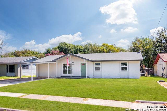 1322 Meadow Knoll Dr - Photo 1