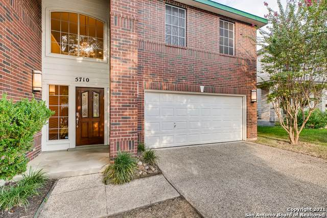5710 Silent Forest Dr - Photo 1