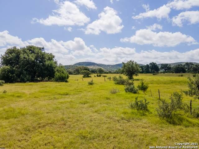 TBD Schmidtke, Bandera, TX 78003 (MLS #1556449) :: Exquisite Properties, LLC