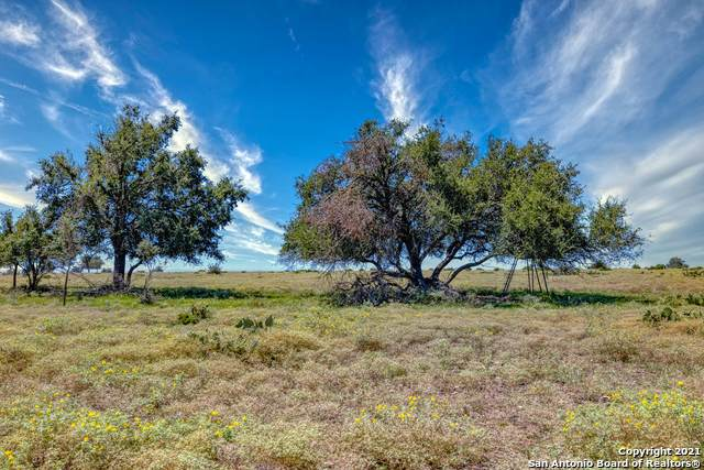 0000 Hwy 377, Rocksprings, TX 78880 (MLS #1556543) :: Alexis Weigand Real Estate Group