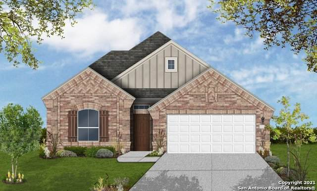 120 Talavera, Boerne, TX 78006 (MLS #1556606) :: Exquisite Properties, LLC
