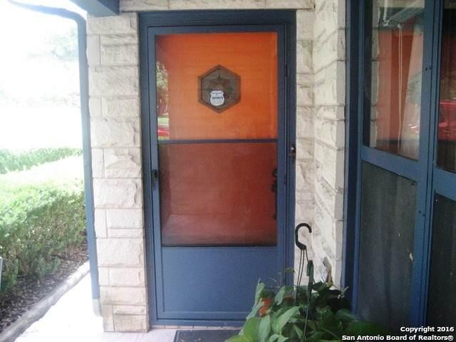 410 John Page Dr, San Antonio, TX 78228 (MLS #1556624) :: The Glover Homes & Land Group