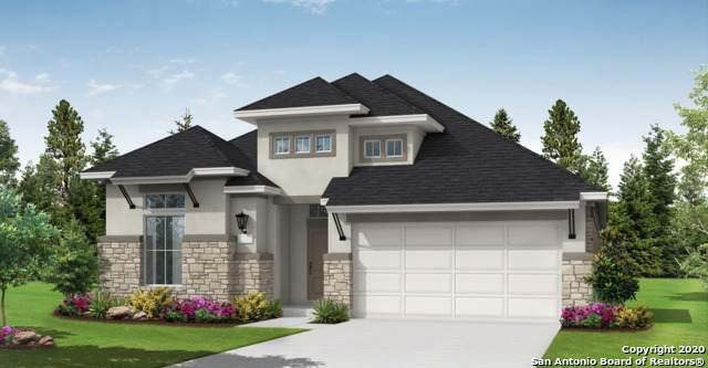 116 La Cima, Boerne, TX 78006 (MLS #1556657) :: Exquisite Properties, LLC