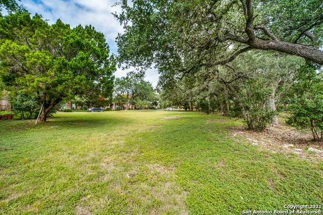9 Century Glen, San Antonio, TX 78257 (MLS #1556695) :: Carter Fine Homes - Keller Williams Heritage
