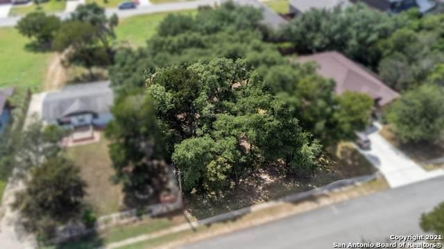 15321 Rhodius Ln, Selma, TX 78154 (MLS #1556780) :: Texas Premier Realty