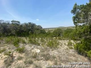 19068 Bandera Rd, Helotes, TX 78023 (MLS #1556873) :: Santos and Sandberg