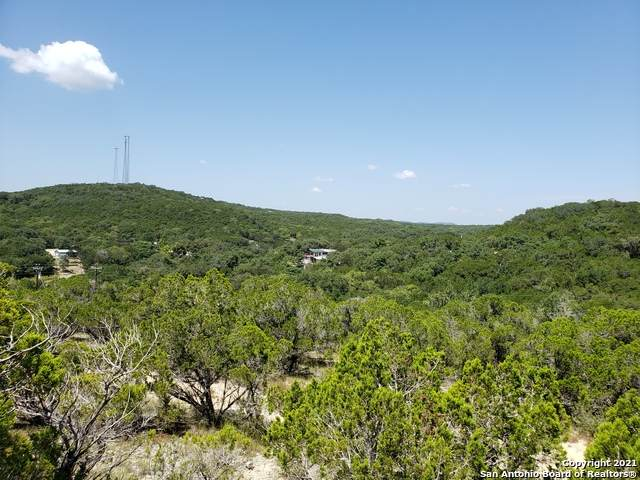 0 Hill Side Lane, Lakehills, TX 78063 (MLS #1556962) :: Alexis Weigand Real Estate Group