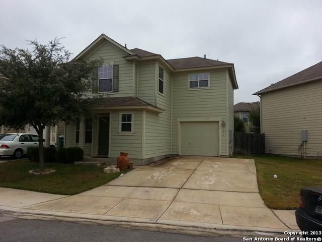102 Hampton Run E, Boerne, TX 78006 (MLS #1557019) :: The Glover Homes & Land Group