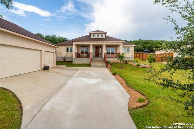 25730 Green River Dr - Photo 1