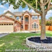 117 Katie Ct W, Boerne, TX 78006 (MLS #1557067) :: Exquisite Properties, LLC
