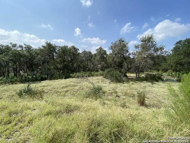 1070 Ranger Ridge, New Braunfels, TX 78130 (MLS #1557118) :: Phyllis Browning Company