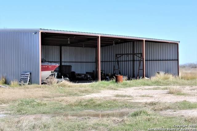 612 Fm 99, Tilden, TX 78072 (MLS #1557134) :: Alexis Weigand Real Estate Group