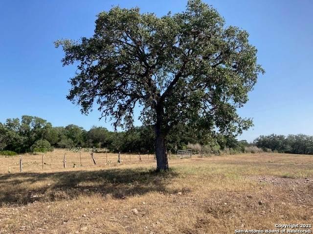 000 Cr 251, Hondo, TX 78861 (MLS #1557186) :: Texas Premier Realty