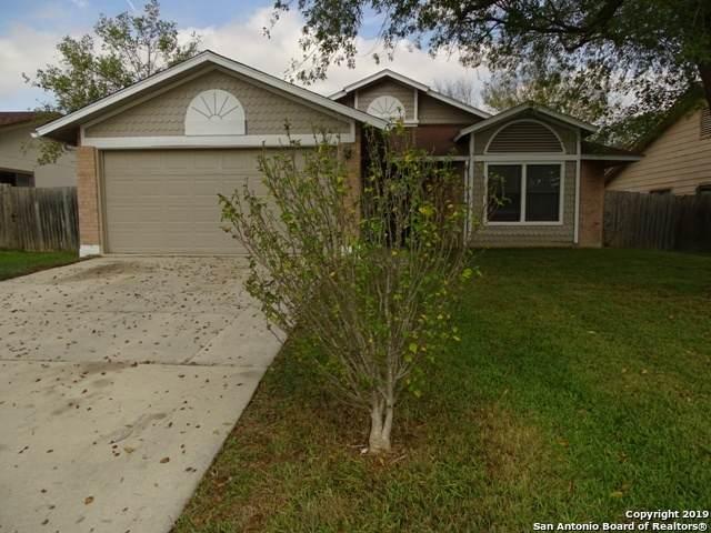 7247 Elm Trail Dr, San Antonio, TX 78244 (MLS #1557191) :: Texas Premier Realty