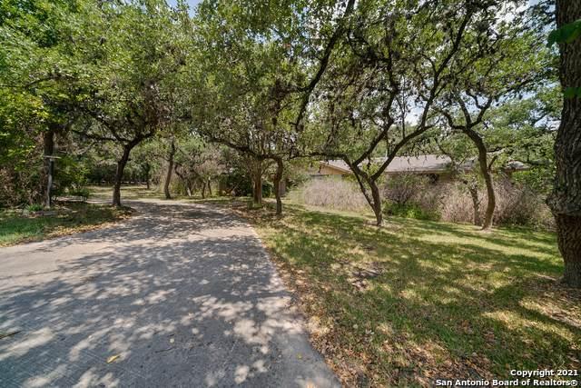 3351 Lockhill Selma Rd, San Antonio, TX 78230 (MLS #1557267) :: Concierge Realty of SA