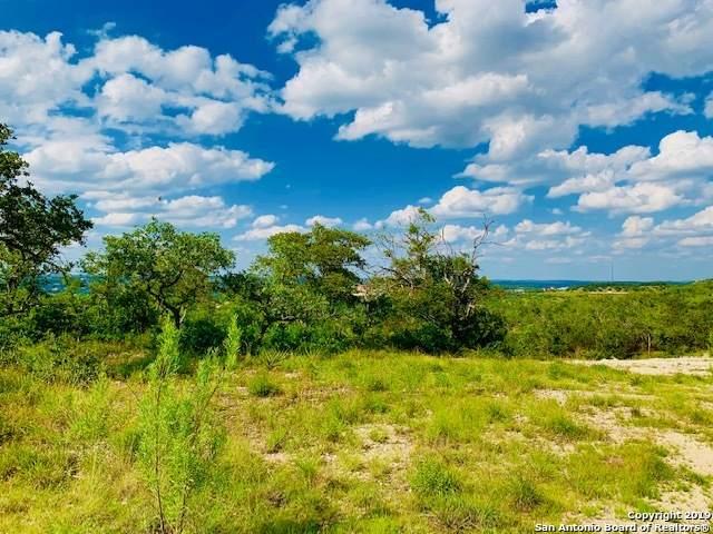 22926 Homestead Mesa, San Antonio, TX 78255 (MLS #1557317) :: The Rise Property Group
