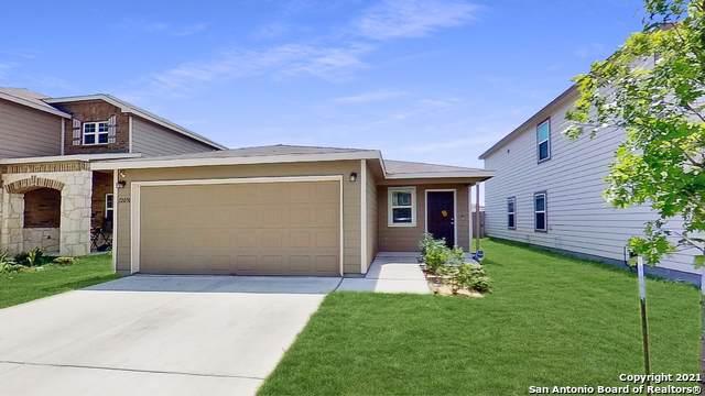 12030 Silver Light, San Antonio, TX 78254 (#1557421) :: Zina & Co. Real Estate