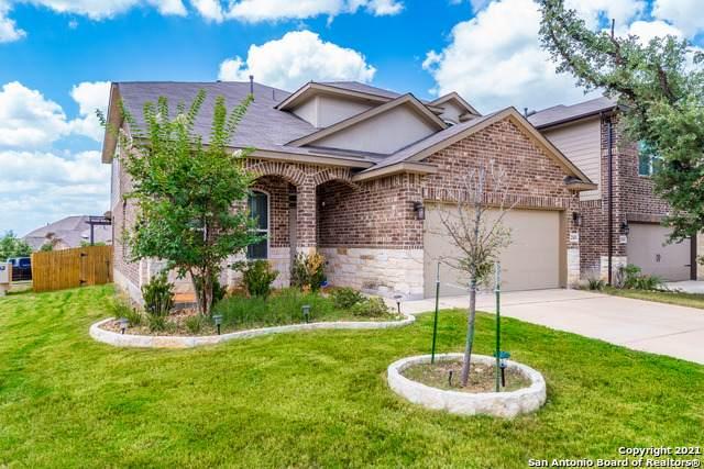 22411 Akin Nook, San Antonio, TX 78261 (MLS #1557454) :: Phyllis Browning Company