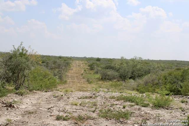 TRACT 21 Cr 1515, Moore, TX 78057 (MLS #1557464) :: Neal & Neal Team