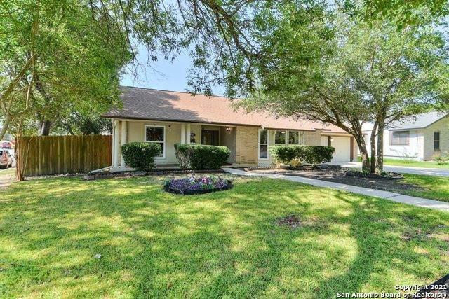 4503 Lakebend West Dr, San Antonio, TX 78244 (MLS #1557635) :: Phyllis Browning Company