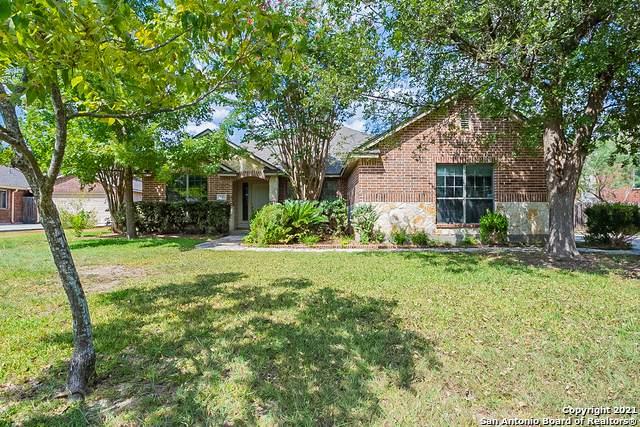 14515 Besinger Way, San Antonio, TX 78254 (MLS #1557665) :: Countdown Realty Team