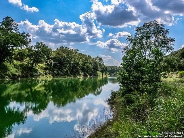 700 Hideaway Dr, Spring Branch, TX 78070 (MLS #1557961) :: Vivid Realty