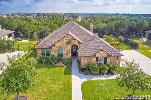 2532 Toenges Ln, New Braunfels, TX 78132 (MLS #1557966) :: EXP Realty