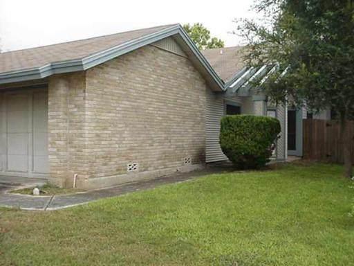 16322 Elk Glen St, San Antonio, TX 78247 (MLS #1558027) :: Phyllis Browning Company