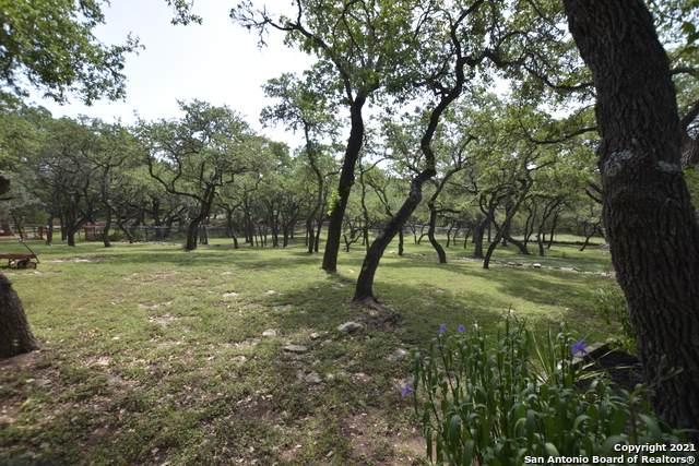 0 Sunlight Dr, Bulverde, TX 78163 (MLS #1558039) :: Texas Premier Realty