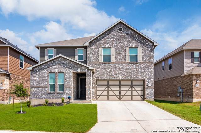 26314 Gibraltar, Boerne, TX 78015 (MLS #1558172) :: The Glover Homes & Land Group