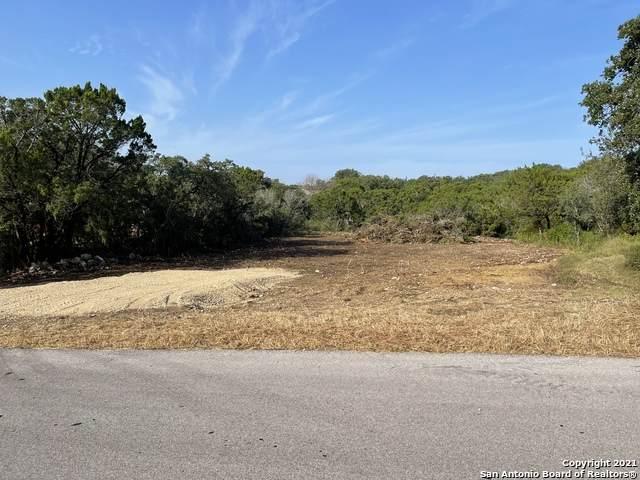 15701 Purple Sage Rd, San Antonio, TX 78255 (MLS #1558243) :: The Lopez Group