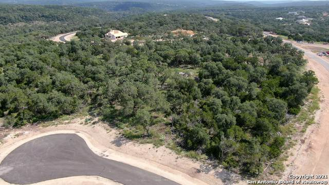 1310 Game Trl, New Braunfels, TX 78132 (#1558247) :: Zina & Co. Real Estate