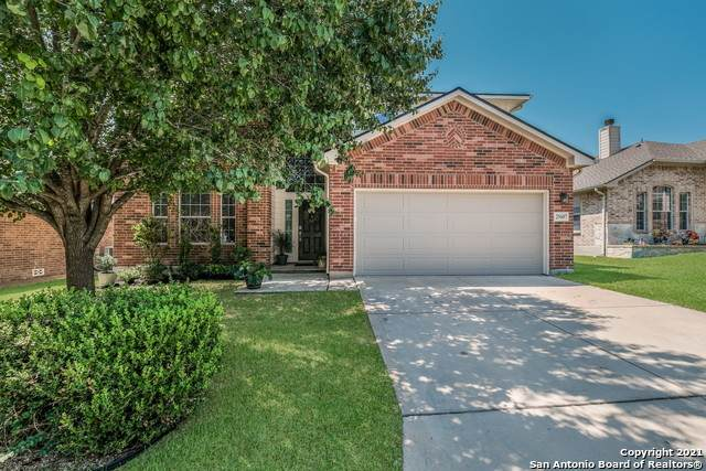 25607 Sophora, San Antonio, TX 78261 (MLS #1558320) :: Phyllis Browning Company