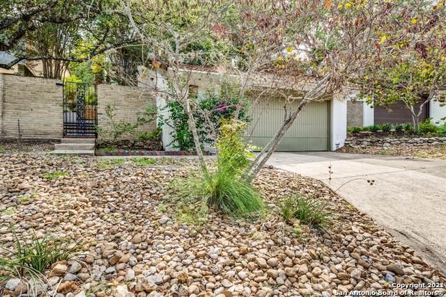11315 Hollow Tree St, San Antonio, TX 78230 (MLS #1558604) :: Exquisite Properties, LLC