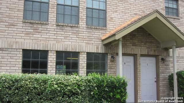 12402 Autumn Vista St., San Antonio, TX 78249 (MLS #1558725) :: Texas Premier Realty