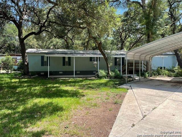 25006 Ima Ruth Pkwy, San Antonio, TX 78257 (MLS #1558788) :: The Lopez Group