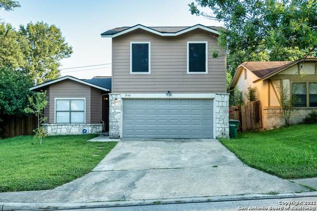 10342 Cedarbend Dr, San Antonio, TX 78245 (MLS #1558868) :: Phyllis Browning Company