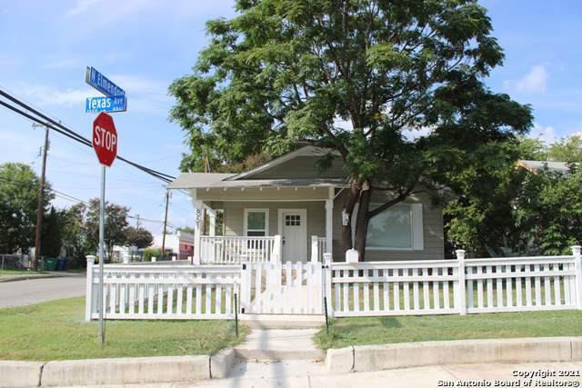 851 Texas Ave - Photo 1